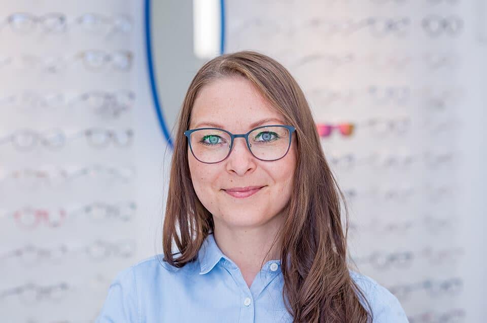 Okay Optic – Unser Service Angebot in Nierstein
